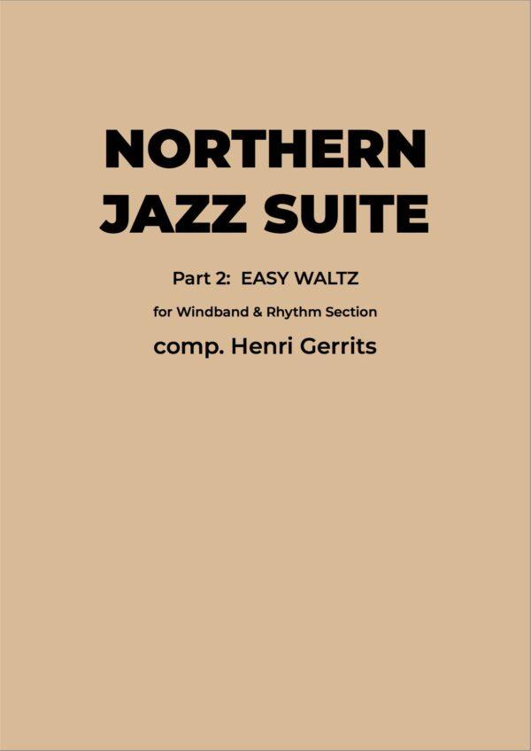 NSJ2 COVER HENRI GERRITS COMPOSER