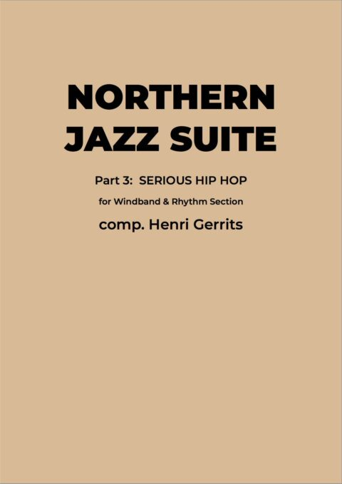 NSJ3 COVER HENRI GERRITS COMPOSER
